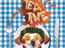 Tea-Time_main_for_web-220x165