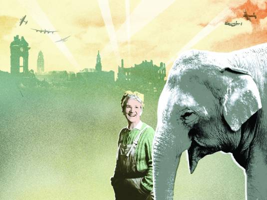 An_Elephant_in_the_Garden_image_only-535x400