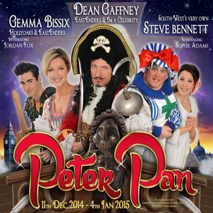 Frank Baldassi September 29 1963 June 26 2017 besides 4511080508 further Watch additionally Fishermen's 20Memorial 20Hospital likewise Peter Pan At Weston Super Mare Playhouse. on 125