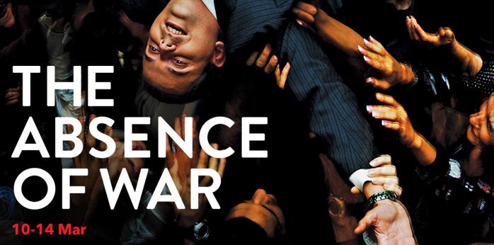 absence-of-war-2